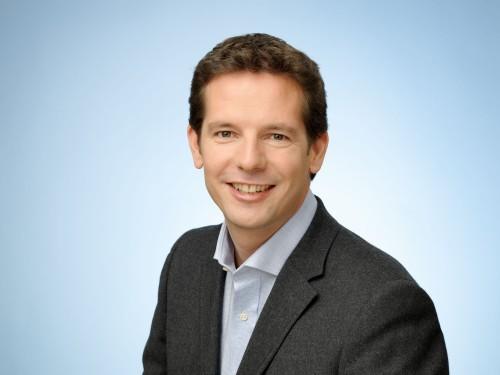 Hat seinen Rücktritt angekündigt: SPÖ-Vizelandeshauptmann David Brenner (Foto: SPÖ Salzburg)