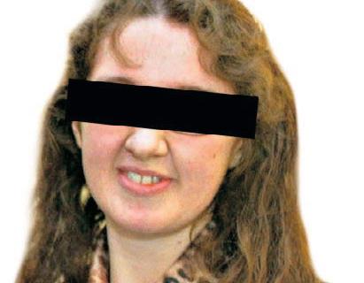 Monika R. soll 340 Millionen Euro verspekuliert haben