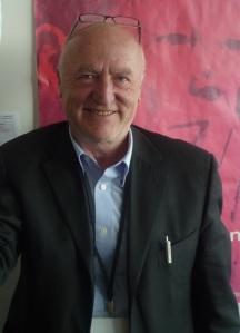 Kritiker der Richtlinie: SPÖ-EU-Parlamentarier Josef Weidenholzer