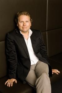 Michael Kapfer von Lowe GGK