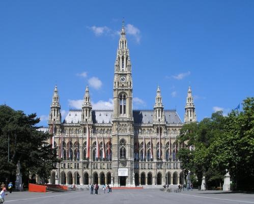 354 Millionen Miesen seit 2008: Das Wiener Rathaus hat sich mit Krediten in Schweizer Franken gewaltig verspekuliert