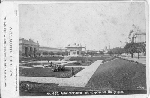 (Foto: Bezirksmuseum Leopoldstadt)