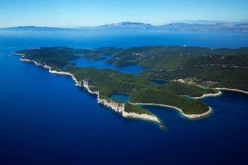 Neu in der EU: Kroatien