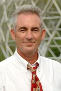Tim Jackson (Wikipedia)