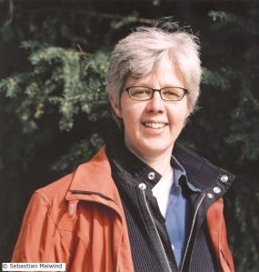 Petra Dobner, Politologin an der Universität Halle in Sachsen-Anhalt, befasst sich mit dem Verhältnis von Staat und privat. Ihr jüngstes Buch handelt von Wasserprivatisierungen