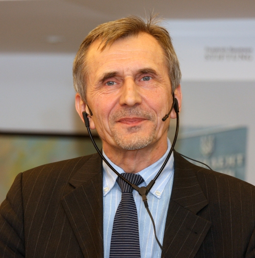 Mykola Riabchuk (Wikipedia)