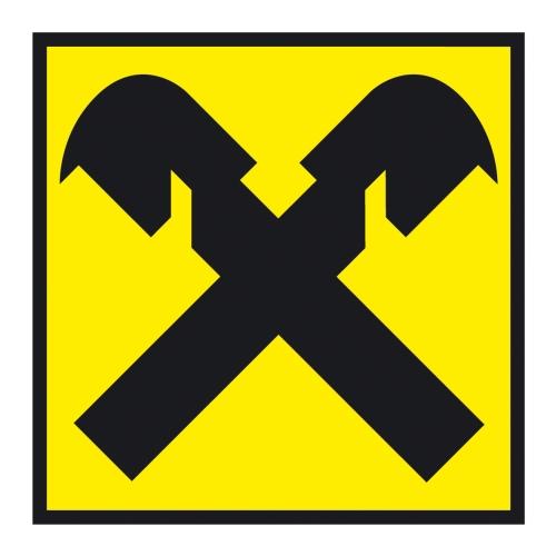 giebelkreuz