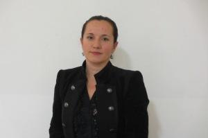 Irena Krobot aus Zagreb zahlte angebliche Extra-Gebühren, von denen sich im Kreditvertrag kein Wort findet (Gepp)