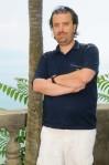 Miroslav Vitaljić, Rechtsanwalt aus Rijeka in Kroatien, vertritt 160 mutmaßliche Kreditopfer von Raiffeisen