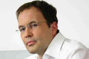 Reinhard Christl fordert einen neuen Wirtschaftsjournalismus