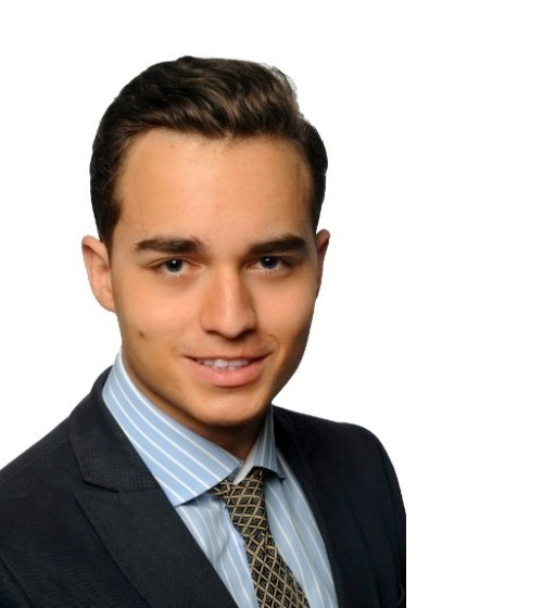 Maximilian Krauss (RFJ)