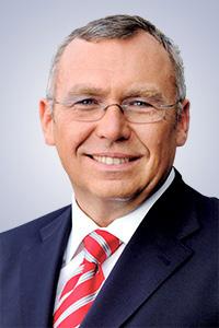 Ex-Bundeskanzler Alfred Gusenbauer berät Benko