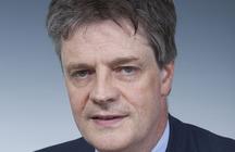 Umstritten: Der Brite Jonathan Hill soll EU-Finanzmarktkommissar werden (Wikipedia)
