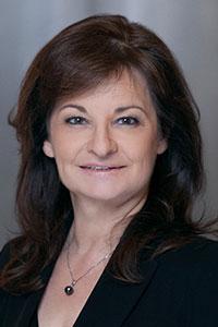 .... genauso wie Ex-FPÖ-Vizekanzlerin Susanne Riess-Passer (Foto: Signa)