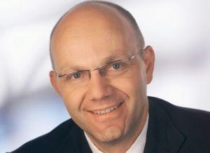 Thomas Weninger, Generalsekretär des Städtebunds