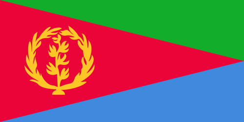Flag_of_Eritrea.svg