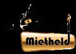 Logo von mietheld.at