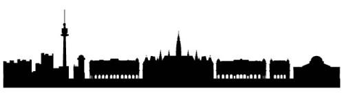 wien_skyline