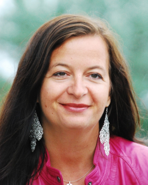 Die verantwortliche MA 22 untersteht SPÖ-Umweltstadträtin Ulli Sima. Sie blieb untätig. (Wikipedia)