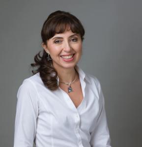 """Cristiana Pașca Palmer: """"Es wird ermittelt, ob legale Dokumente für Holzmaterial vorlagen - wenn nicht, stammt es aus illegalen Schlägerungen."""""""
