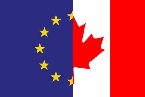 Es geht nicht nur um CETA