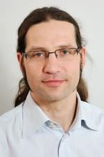 Roman Stöllinger (WIIW)